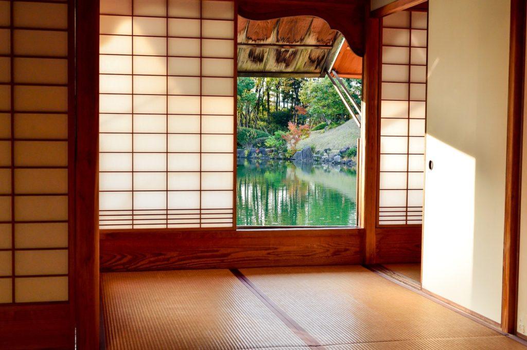 What Is Japandi? Modern Home decor